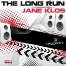 The Long Run/Jane Klos