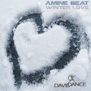 Winter Love/Amine Beat