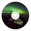 My Lucky Star EP/Dimitri Skouras