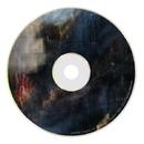 Nightly EP/DSRDR