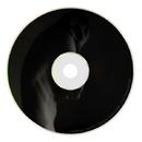 Lead EP/onoffmusic