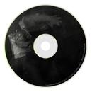 Care EP/Jozem & LoudSilence