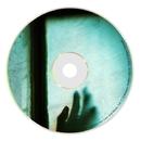 We Give You Love And Music, Vol. 3/Dr0x & Silvereau & Sky-R & Ralph Kings & Matthew Koba & DrunKen