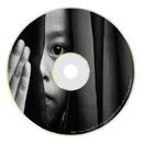 Your Tears EP/Mier & Madvim