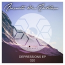 Depressions EP/Aximate & Mehlem