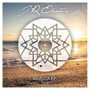 Musica EP/Marc Ullrich & Kai Schulz & JR Electric