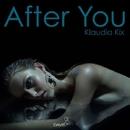 After You - Single/Klaudia Kix
