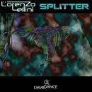 Splitter/Lorenzo Lellini