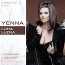 Luna Llena/Daviddance & Amine Beat & Ray Mendez DJLB & Yenna & Mafel Dj feat. Diego Sanna