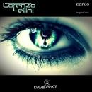 Zeros/Lorenzo Lellini