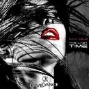 The Last Time/Daviddance & Maya Cruz
