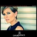 Away/Randi Soyland & Olivier Delevigne