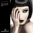 Put Your Hands On Me/Daviddance & Maya Cruz