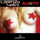 Alioth/Lorenzo Lellini