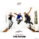 The Future/T360