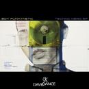 Techno Hero EP/Boy Funktastic