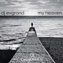 My Heaven/Dj Evgrand