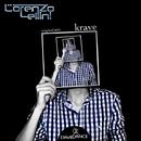Krave/Lorenzo Lellini