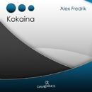 Kokaina/Alex Fredrik