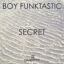 Secret/Boy Funktastic