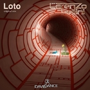 Loto/Lorenzo Lellini