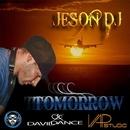 Tomorrow/JESON DJ