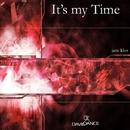 It's My Time/Jane Klos