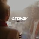 The Getaway/LNRipley & Symone