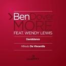 More/Daviddance & Ben Dover & Alfredo De Vincentiis