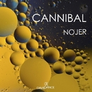 Cannibal - Single/NOJER