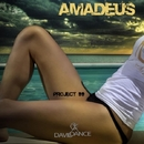 Amadeus - Single/Project 99
