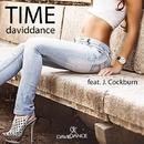 Time/Daviddance