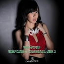 Jaipong - Single/Dj Moqa