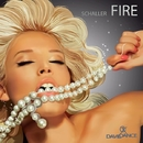 Fire - Single/Schaller