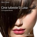 Cine Iubeste Si Lasa - Single/Dj Evgrand & Maria Tanase