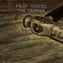 The Hammer/Vitor Saguanza & Filip Tedesc