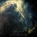 Creationism/Raden