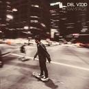 Rampage/Del Vidd & Mat!c & Redraft Memories