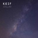 Stellar/Keif