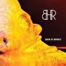 Sound Of Borinken/Astronoize & Marcelo Flix & Waverokr & CourtNaé & Jose Brito & Janpier Beauchamp & And Droyd & Junk Pirate & Skydrop & J. MTZ & Zadikuzz & Konixx & Nookz & Radosh
