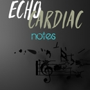 Notes/Echo Cardiac