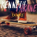 Board/Kenneth Thrane