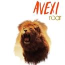 Roar/Avexi