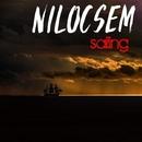 Sailing/Nilocsem