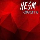 Dreams - Single/Hegm