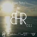 Stereo Beat EP/Jose Brito