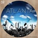 Atlanta/Dittonix