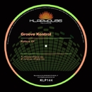Political/Groove Kontrol