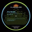 Scorpions/Plus Beat'Z