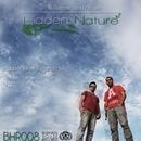 Hidden Nature/Waverokr & And Droyd